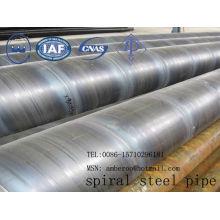 Спираль SteelPipe