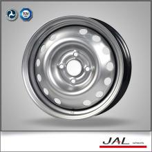 Автомобильные диски высокого качества 5.5jx14 для легковых автомобилей 14 дюймов