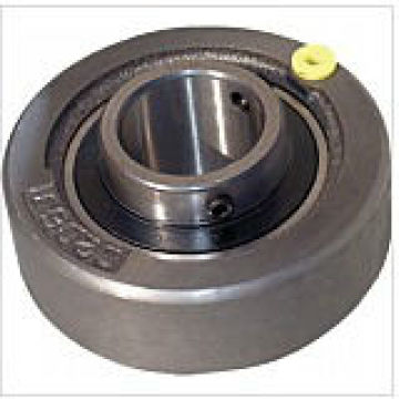 Pillow Block Bearing UCC205 with High Quality