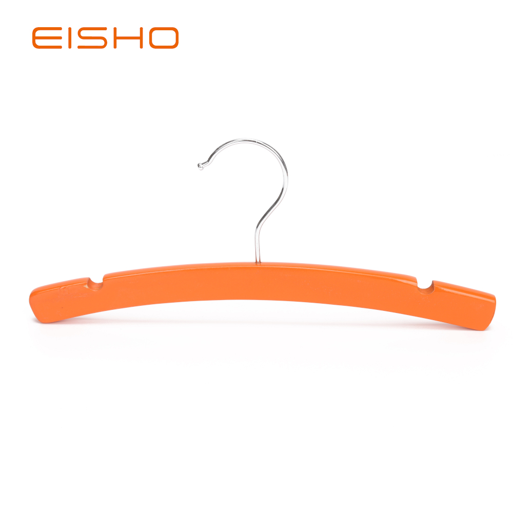 Ewh0104 Wood Kids Hanger