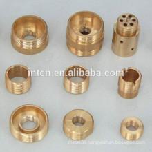 CNC precision screw bolt