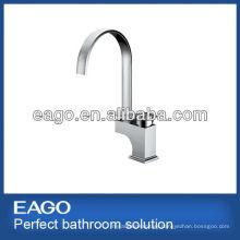 faucet PL123K-66E