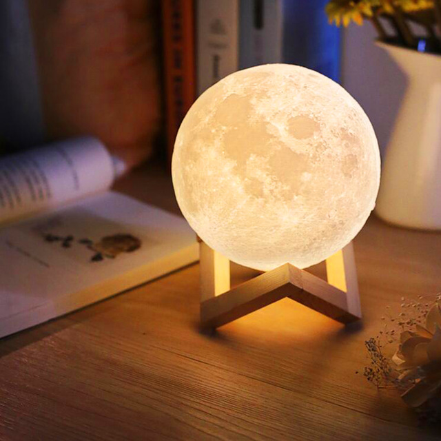 usb-touch-light-3d-printing-moon-lamp-luminaria-lighting-bedrooms-lamp-battery-powered-night-light-led-color-change-night-lamp