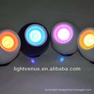 Magic led lightings mood light