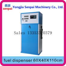 Senpai Machinery 1.1m 1m Treibstoffspender