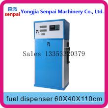 Senpai Machinery 1.1m 1m Распределитель топлива