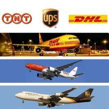 Transportador de frete aéreo de Guangzhou para a Austrália