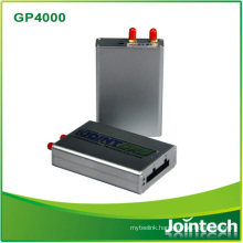 GPS Vehicle Tracker Device with High Stable Performance for Truck Fleet Tracking and Management