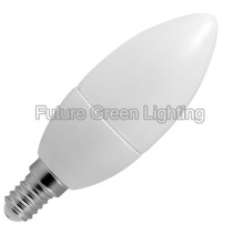 5watt LED Bulb/Candle LED Light