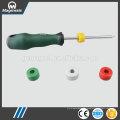 Capteur magnétique de pièces spéciales sur mesure pas cher prix 3034572