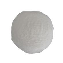 China Manufacturer Direct Wholesale White Crystalline Powder 2-Cyano-4'-Methylbiphenyl