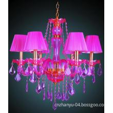 Popular New Arrival Modern Decorate Pendant Lamp