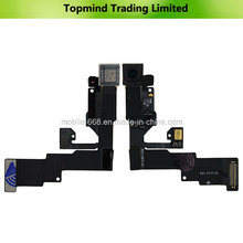 Tested Ok for iPhone 6 Sensor Flex Cable with Front Facing Camera Module