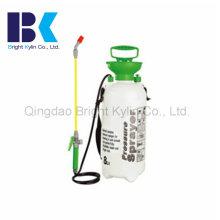 Hand Pressure Garden Sprayer Compression Sprayer