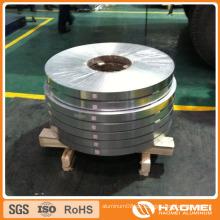 Aluminium-Deckenleisten 1060 1100