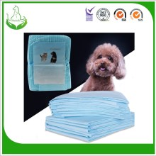 the soft training pads dogs