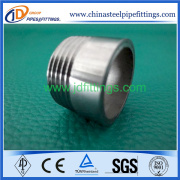 Stainless Steel Pipe Joint