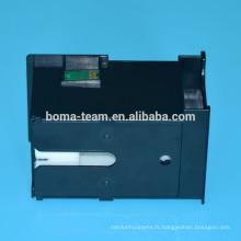 T6710 IC90 réservoir d'encre usagée pour Epson PX-B750 PX-700 cartouche d'encre d'entretien