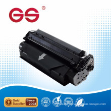 printer cartridge C7115A for hp printer spare parts