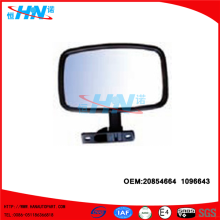 Volvo Truck Side Mirror 20854664 1096643