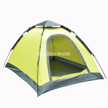 Automatic Outdoor Tent, High-Quality Play Tent