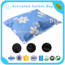 Made In China Bambuskohle Kokosnussschale Kohle Aktivkohle Tasche