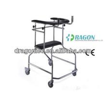 ДГ-WA002 костылей для инвалидов