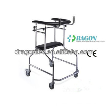 DW-WA002 Walking Aids for disable people