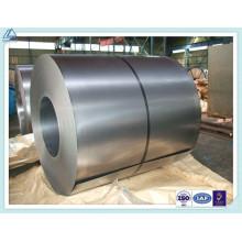 Cubiertas de lluvia Aluminio / Aluminio Bobina