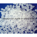 Hot Selling! Ethylene Vinyl Acetate / EVA Granules / EVA Copolymers