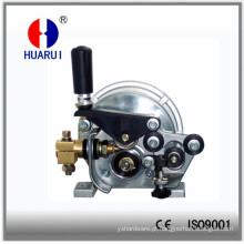 120sn-500A alimentador de fio máquina de soldadura