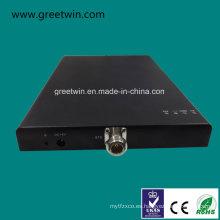 10dBm repetidor móvil de la señal de la venda cinco / impulsor móvil (GW-10-5B)