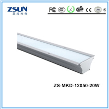 2016 Zsun LED Modular Light 3 Year Warranty for Garden and Shopping Mall