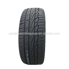 Import China manufacturer 195 65 15 205 55 16 225 45 17 225 40 18 tires car winter new snow tire