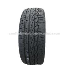 Import China fabricante 195 65 15 205 55 16 225 45 17 225 40 18 pneus carro inverno novo neve pneu