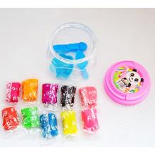 Jouet éducatif de jouet d'EduNingbo d'enfants de haute qualité non toxique