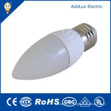 E14 E27 Pas Cher En Gros SMD Bougie LED Ampoule