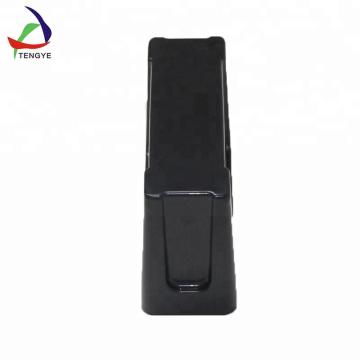El mercado de accesorios que forma el vacío modificó la cáscara del equipo del material plástico del ABS de las piezas del coche