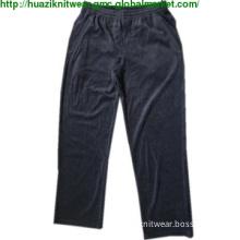 mens long sports pants