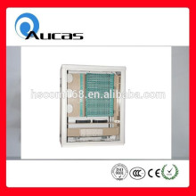 New style indoor outdoor fiber cabinet