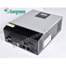 Special Offer for off Grid Inverter Solar System Price