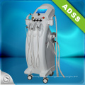 6 in 1 RF Slimming Machine (FG A16)