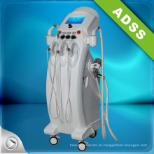 Tripolar RF Lipolysis Machine (FG A16)