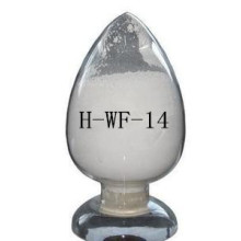 Aluminum Hydroxide Inorganic Filler For Stone