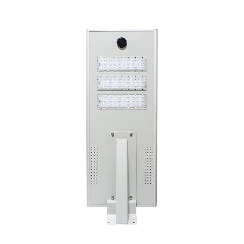 Solar Power Led Street Lights (5)