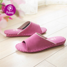 Pansy Comfort Shoes Anti-aging Indoor Slippers