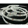 Flexibele 2835 5050 led strip