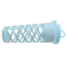 Komplexe Kunststoff-Spritzguss für Spielzeug in China (LW-03695)