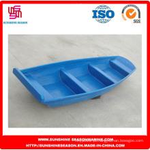 Barco durável de FRP e barco de fibra de vidro para pesca (SFG-09)