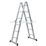 3.6m Multi-purpose Aluminium Folding Ladder